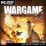 Wargame: Red Dragon [PC]
