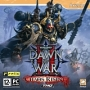 Warhammer 40000: Dawn of War 2 – Chaos Rising PC]