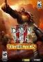 Warhammer 40,000: Dawn of War II - Retribution. Имперская гвардия ( [PC])