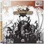 Warhammer Online: Время возмездия [PC]