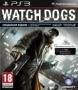 Watch Dogs. Специальное издание [PS3]