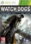 Watch Dogs. Специальное издание [Xbox 360]