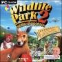 Wildlife Park 2. Веселый зоопарк [PC]