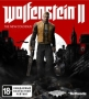 Wolfenstein II: The New Colossus [PC]