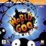 World of Goo. Корпорация Гуу [PC]
