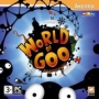World of Goo. Корпорация Гуу [PC]