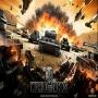World of Tanks ver.0.7.1 (2,51Gb)