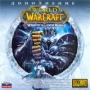 World of Warcraft. Wrath of the Lich King (рус.в.) (Add-On) [PC]