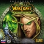 World of Warcraft. Burning Crusade (online) (рус.в.) (Add-On)  [PC]