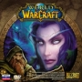 World of Warcraft (online) (рус.в.) (14 дней) [PC]