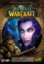 World of Warcraft (online) (рус.в.) (30 дней) [PC]