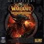 World of Warcraft: Cataclysm [PC]