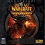 World of Warcraft: Cataclysm [PC]