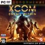 XCOM. Enemy Within [PC]