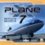 X Plane. Версия 7 [PC]