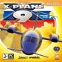X-Plane 9. Зов неба (Россия) [PC]