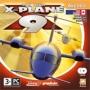 X-Plane 9. Зов неба. Территория Европы, США и Канады [PC]