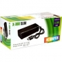 Xbox 360 Slim AC Power Supply Adapter