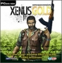 Xenus. Gold [PC]