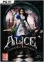 Alice: Madness Returns [PC]