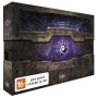 StarCraft II: Heart of the Swarm. Коллекционное издание