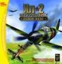 Ил-2 Штурмовик: Чужое небо [PC]