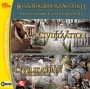 Коллекция классики. Антология Civilization IV [PC]
