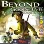 Beyond Good & Evil. За гранью добра и зла [PC]