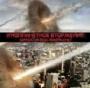 Инопланетное вторжение: Битва за Лос-Анджелес  [PC]