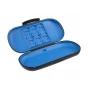 Защитный чехол PS Vita (ArmorStore Case)