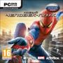Новый Человек-паук [PC]