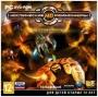 Космические рейнджеры HD: Революция [PC]