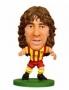 Фигурка футболиста Soccerstarz - Barcelona Carles Puyol - Away Kit (202510)