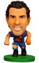Фигурка футболиста Soccerstarz - Barcelona Cesc Fàbregas - Home Kit (73451)