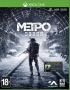Метро: Исход. Издание первого дня [Xbox One]