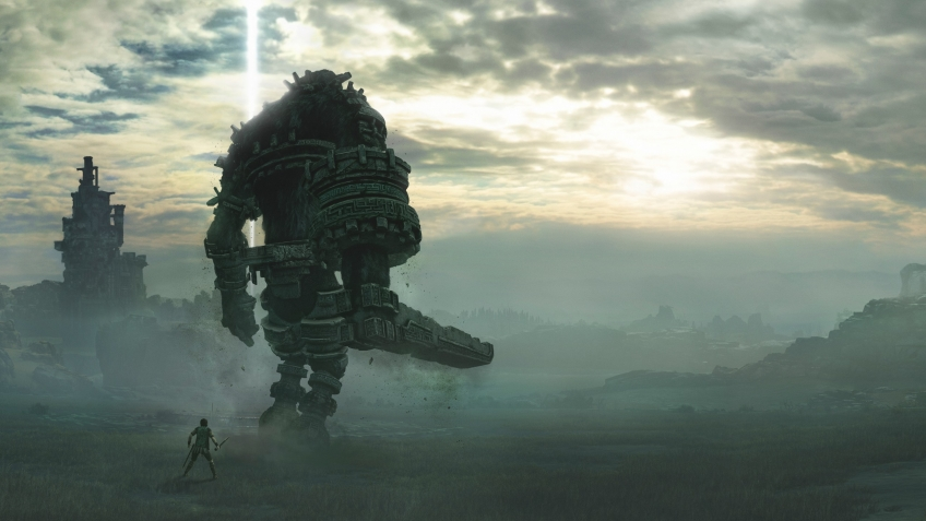 shadow-of-the-colossus-obzor
